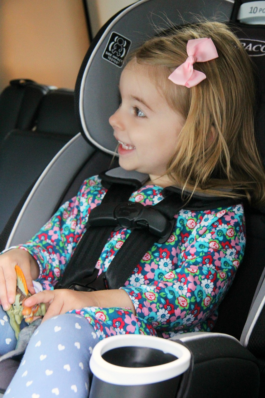 graco-car-seat-review