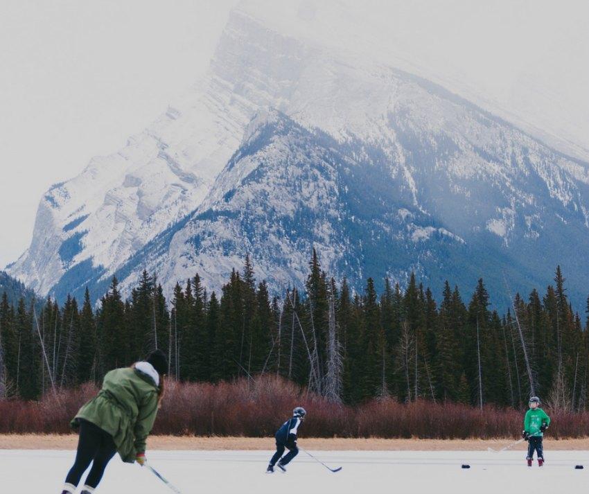 hockey-season-tips-to-survive-enjoy-bestofthislife-com