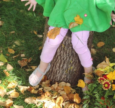 Cute Fall Clothes For Your Kiddos