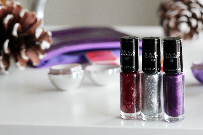 hard-candy-nail-polish