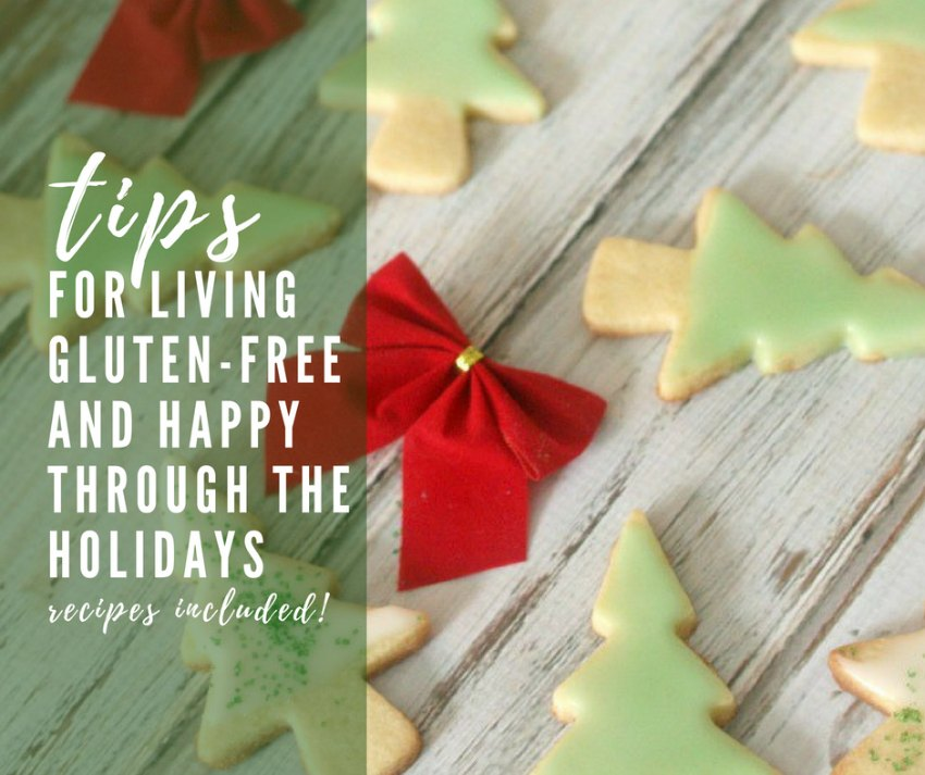 living-gluten-free-and-happy-through-the-holidays