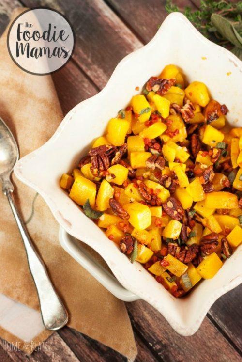 maple-cayenne-butternut-squash-pancetta-pecans-2