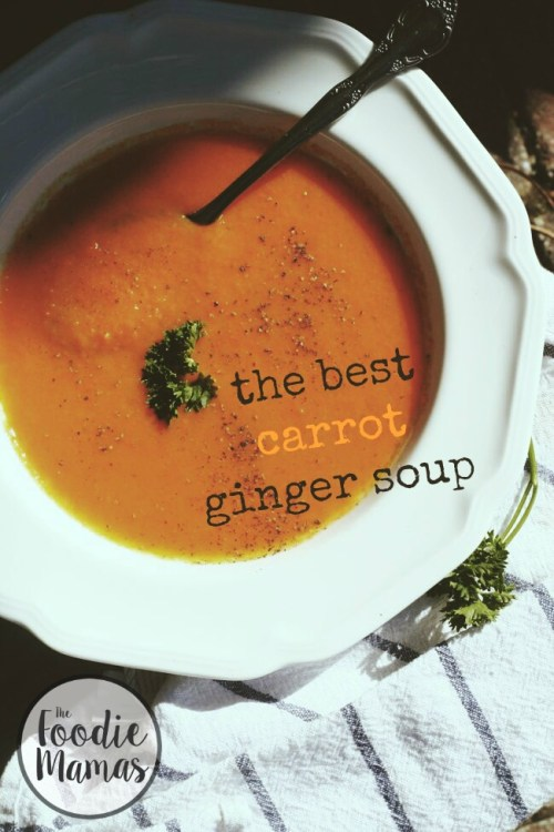 the-best-carrot-ginger-soup-bestofthislife-com-foodiemamas