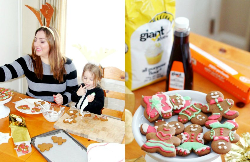 the-true-spirit-of-christmas-and-our-familys-gingerbread-men-women-recipe-on-the-blog-bestofthislife-com