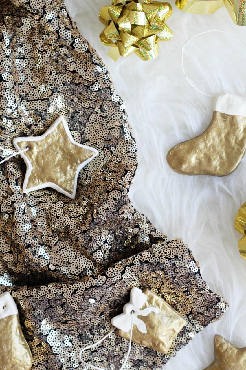trees-of-hope-gold-salt-dough-ornaments