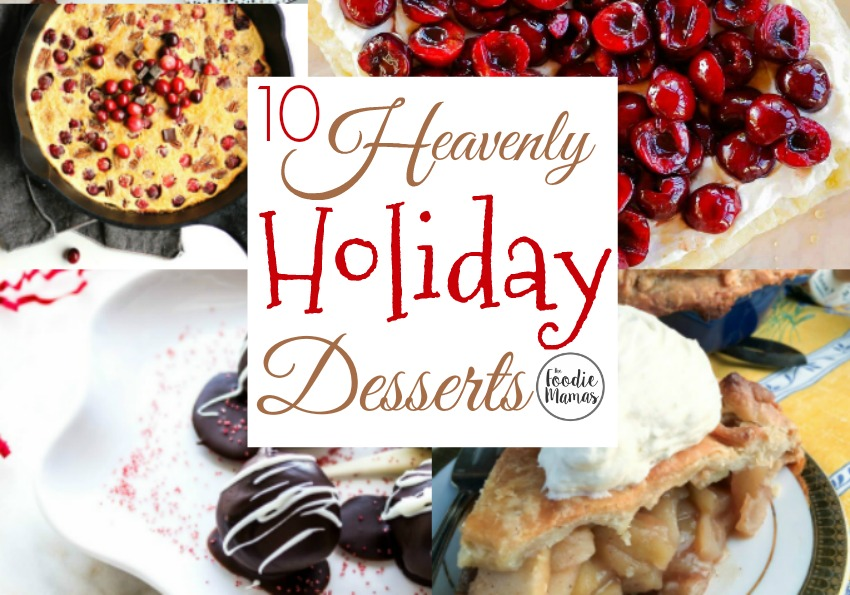 feature-10-heavenly-holiday-desserts
