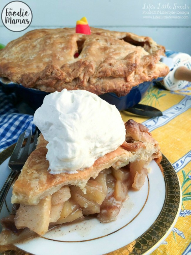 incredible-homemade-apple-pie-www-lifeslittlesweets-com-sara-maniez-recipe-pie-bird-coconut-oil-coconut-sugar-honey-whipped-680x907-foodiemamas