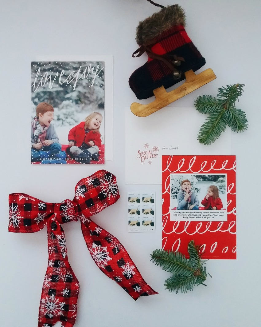 minted-christmas-cards-bestofthislife-com