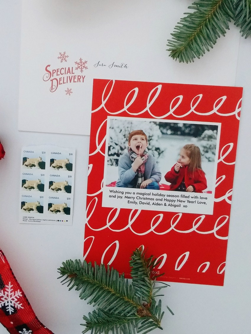 minted-christmas-cards-bestofthislife-com-red-and-green