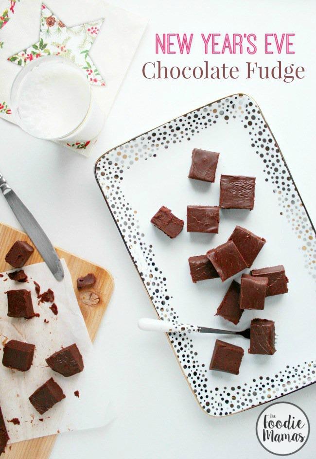the-best-chocolate-fudge-650-x-944