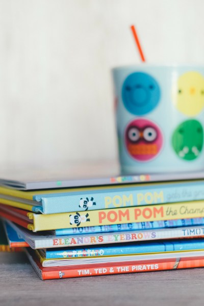 7 Ways To Prepare Younger Kids For Back To School