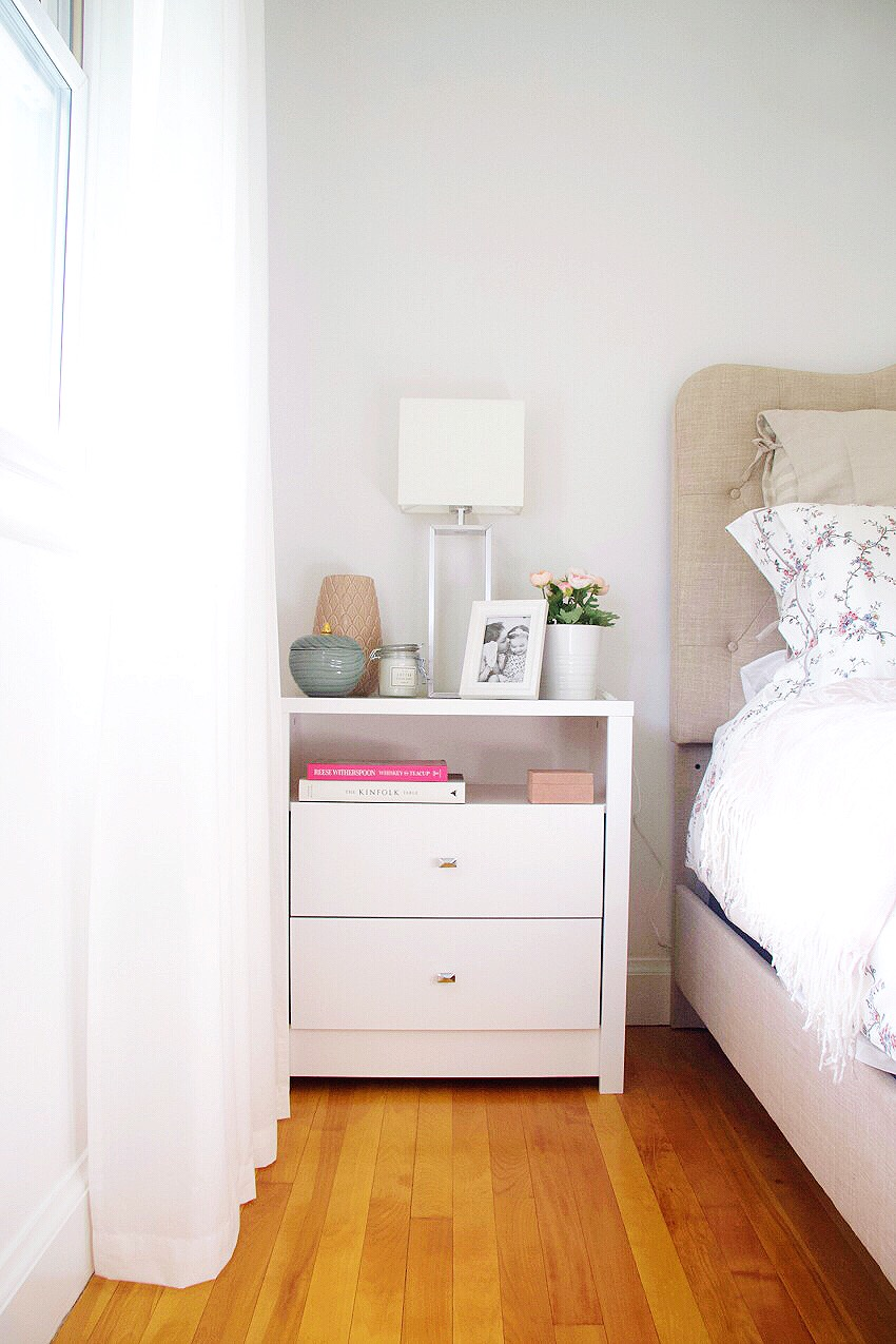 10 Reasons To Love Shopping For Bedroom Furniture At Wayfair.ca