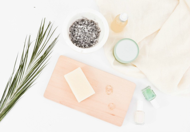 Zero Waste And Eco Friendly Gift Ideas For Christmas