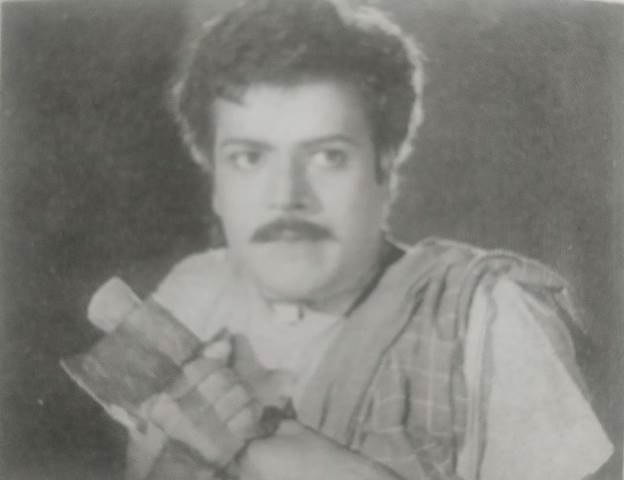 Edi Nijam (1956): Telugu Cinema Reminiscence #TeluguCinemaHistory