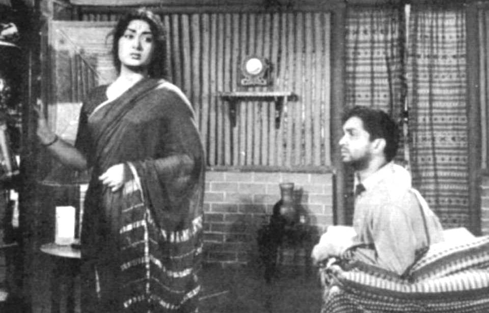 Velugu Needalu (1961): Telugu Cinema Reminiscence #TeluguCinemaHistory