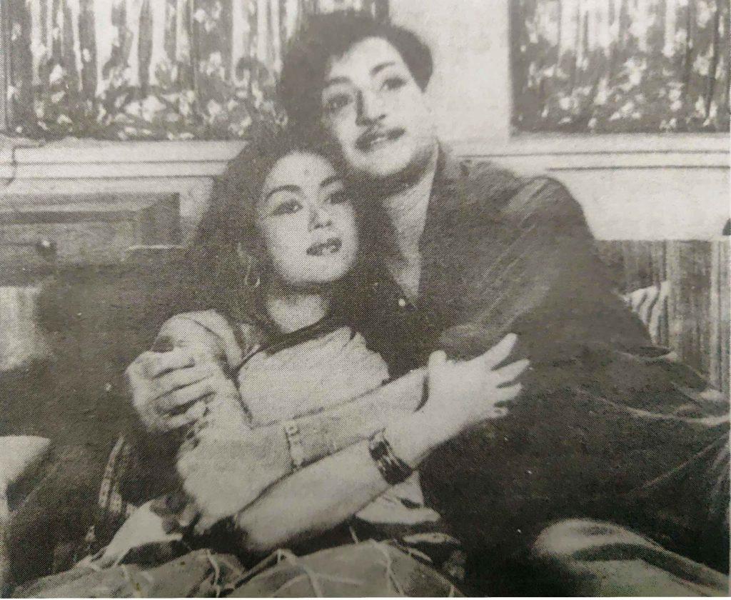 Lakshadhikari (1963): Trendsetting Blockbuster Suspense Thriller #TeluguCinemaHistory