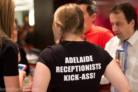 AdelaideClubRumble3-BestofToronto-012