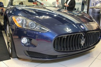 Bulgari-Maserati-BestofToronto-019
