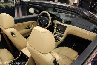 Bulgari-Maserati-BestofToronto-020