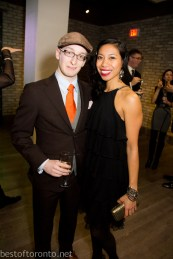 NationalBalletSchool-Gatsby-BestofToronto-017