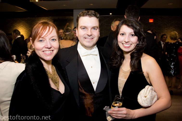 NationalBalletSchool-Gatsby-BestofToronto-028