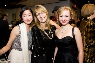 NationalBalletSchool-Gatsby-BestofToronto-034