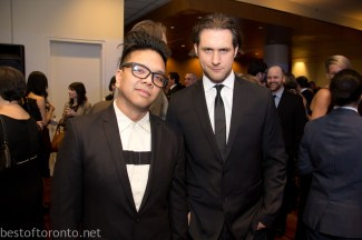 CdnScreenAwards-BestofToronto-018