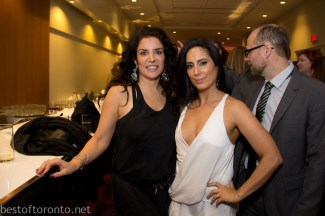 CdnScreenAwards-BestofToronto-020