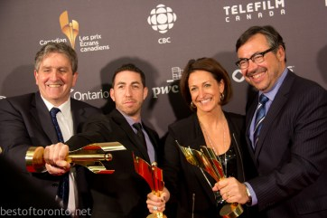 CdnScreenAwards-BestofToronto-028