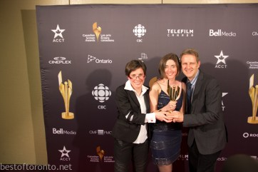 CdnScreenAwards-BestofToronto-031