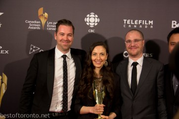 CdnScreenAwards-BestofToronto-034