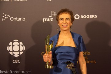 CdnScreenAwards-BestofToronto-035