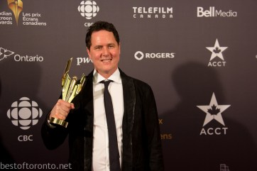 CdnScreenAwards-BestofToronto-039