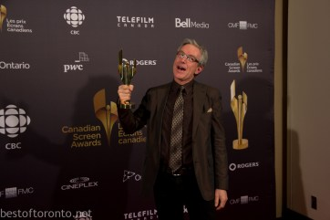 CdnScreenAwards-BestofToronto-041