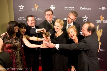 CdnScreenAwards-BestofToronto-047