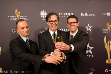 CdnScreenAwards-BestofToronto-053