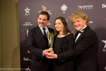 CdnScreenAwards-BestofToronto-056