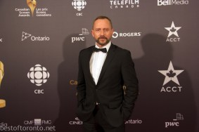 CdnScreenAwards-BestofToronto-068