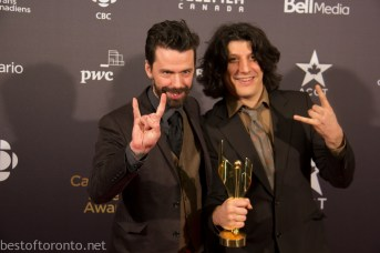 CdnScreenAwards-BestofToronto-075