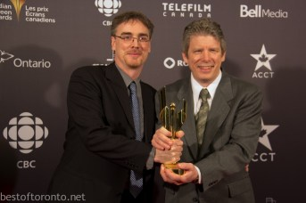 CdnScreenAwards-BestofToronto-076