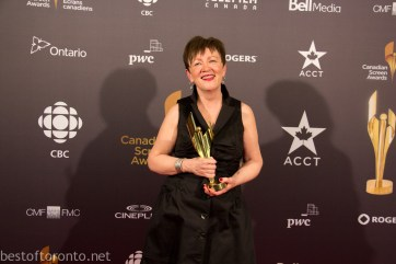 CdnScreenAwards-BestofToronto-078