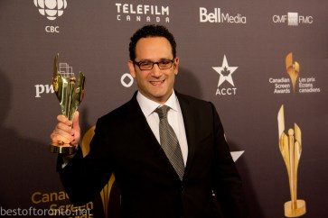 CdnScreenAwards-BestofToronto-087
