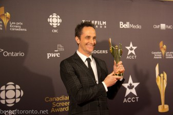CdnScreenAwards-BestofToronto-089