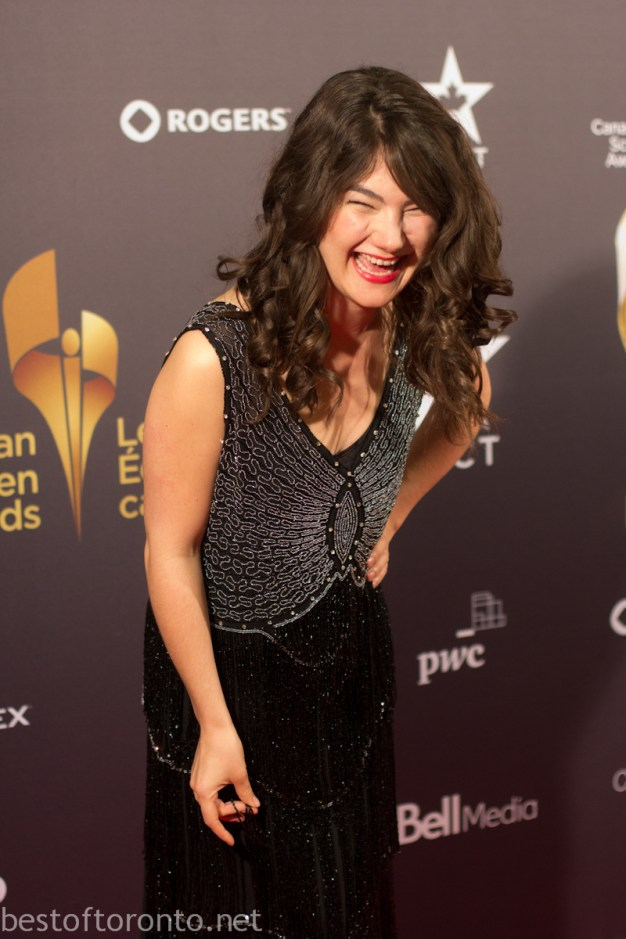 CdnScreenAwards-BestofToronto-097