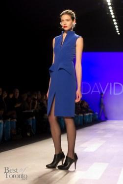 DavidDixon-BestofToronto-006