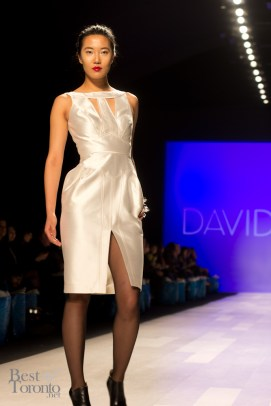 DavidDixon-BestofToronto-011