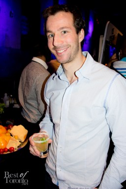 Eric Brass, Tequila Tromba