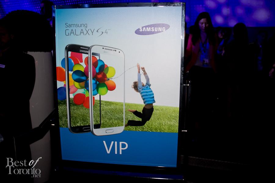 Samsung-S4-Party-BestofToronto-004