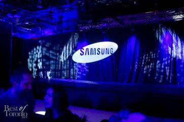Samsung-S4-Party-BestofToronto-010