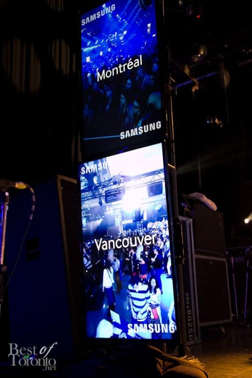 Samsung-S4-Party-BestofToronto-022